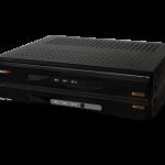 VMAX Flex DVR